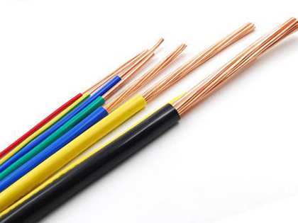 electrical wire size, gauge electrical wire, pvc insulated house ...