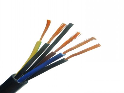 flexible electrical wire, twin and earth tps cable, electrical ...